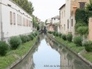 Phototheque Asa Cours Eau Mayres Fosses 2638